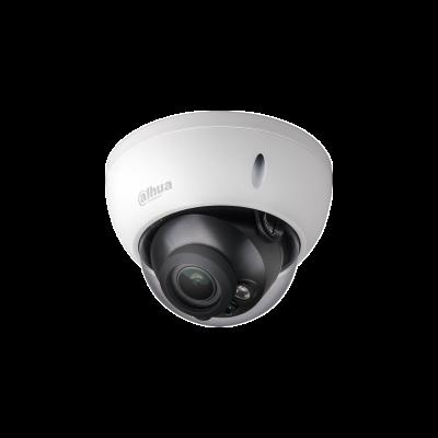 Télésurveillance & Vidéosurveillance  Montreuil ▷ Tarif & Devis : Alarme, Protection Intrusion & Cambriolage